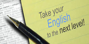 English Tuition for AdultsnHolistic Beauty Courses